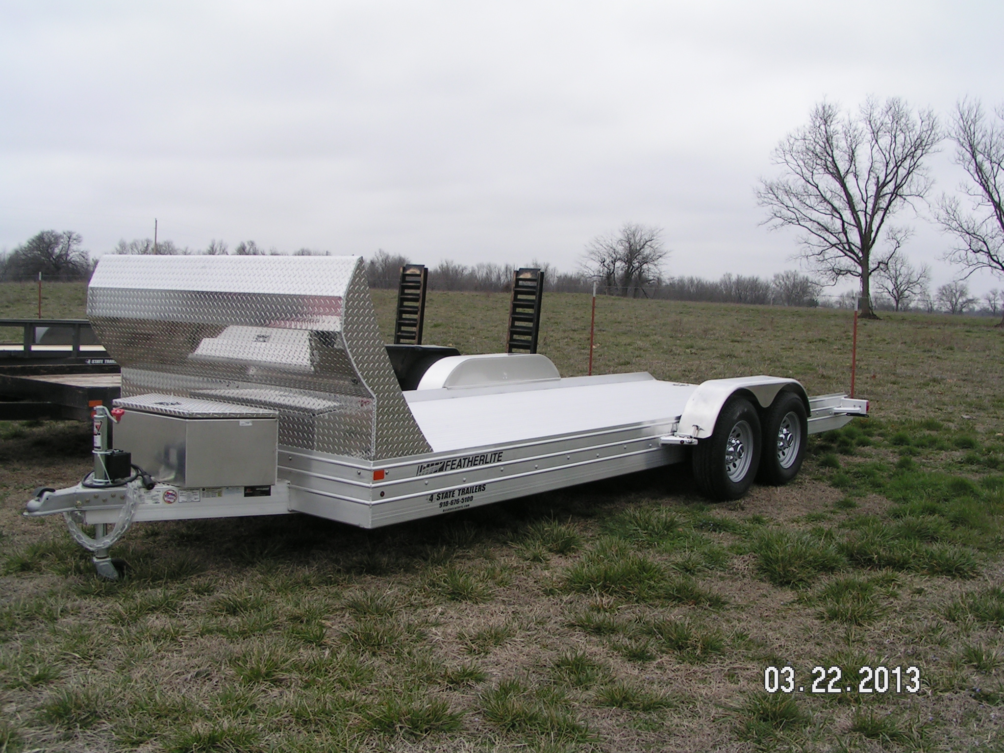 featherlite car trailer wiring diagram 2003 ford focus fuse trailers best library for sale in oklahoma by 4 state