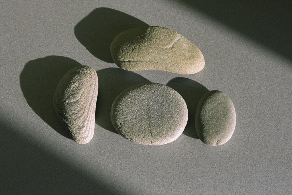 4stones pyl original