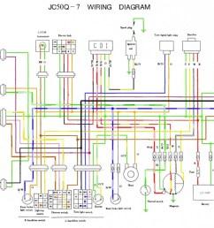 lifan 150cc wiring diagram lifan 125 pit bike wiring diagram lifan 125 pit bike motor wiring [ 1200 x 809 Pixel ]