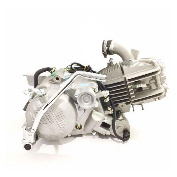 90cc-200+cc