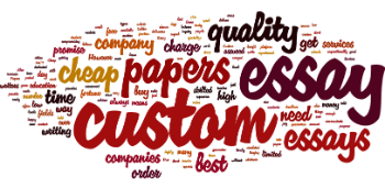 cheap dissertation proposal proofreading websites for university