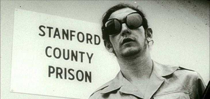 standford prison