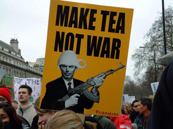 16-british-defense-against-war