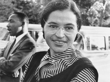 everyday-heroes-who-changed-history-01-Rosa-Parks-sl
