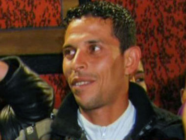 everyday-heroes-who-changed-history-08-Mohamed-Bouazizi-sl