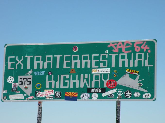 1024px-Extraterrestrial_highway_Route_375