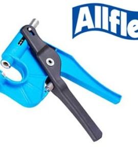 Allflex Tissue Sampling Tags