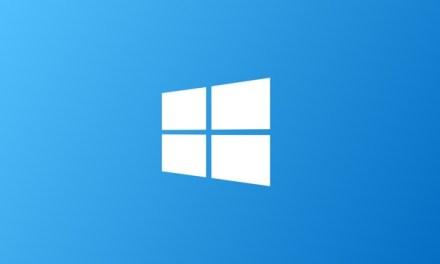 Swedish keyboard in Windows PE