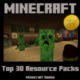*FREE* Calling All Minecraft Fans!