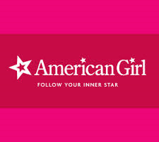 *SUPER HOT DEAL* American Girl Dolls and Sets $60 or Less ~ GO NOW!!