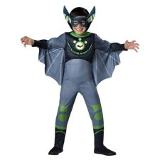 WILD KRATTS Complete Holiday Gift Guide
