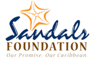 .@4TheLoveOfFam @BeachesResorts Are About Giving Back - The Sandals Foundation : Beaches Resorts