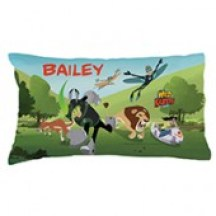 Wild Kratts Complete Personalized Holiday Gift Guide