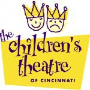 The Children's Theatre of Cincinnati presents A Charlie Brown Christmas