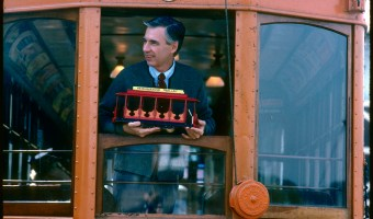 What Mr. Rogers Still Teaches Us Today About Our Pace In Life