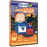Halloween On DVD With PBS Kids