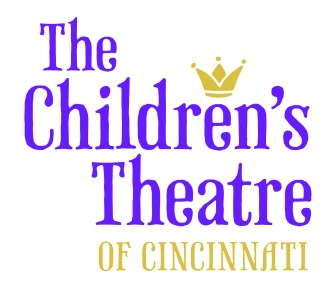 he Children's Theatre Of Cincinnati