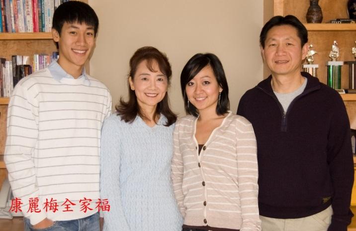 Blog Entry: 四年級部落格 ID: 587916