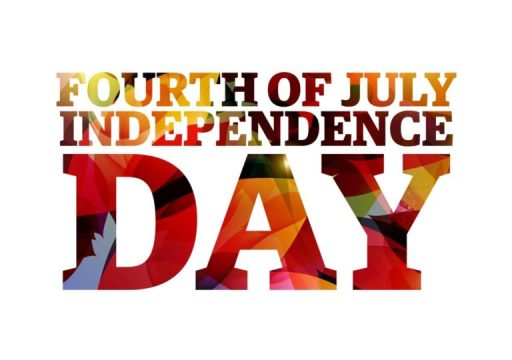 US Independence Day Pictures