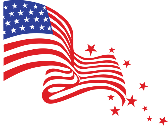 cute 4th of July images