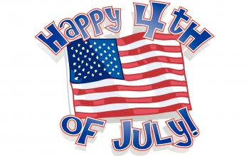 4th of July Independence Day HD Images