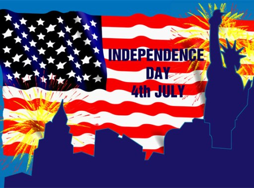 USA Independence Day PIctures
