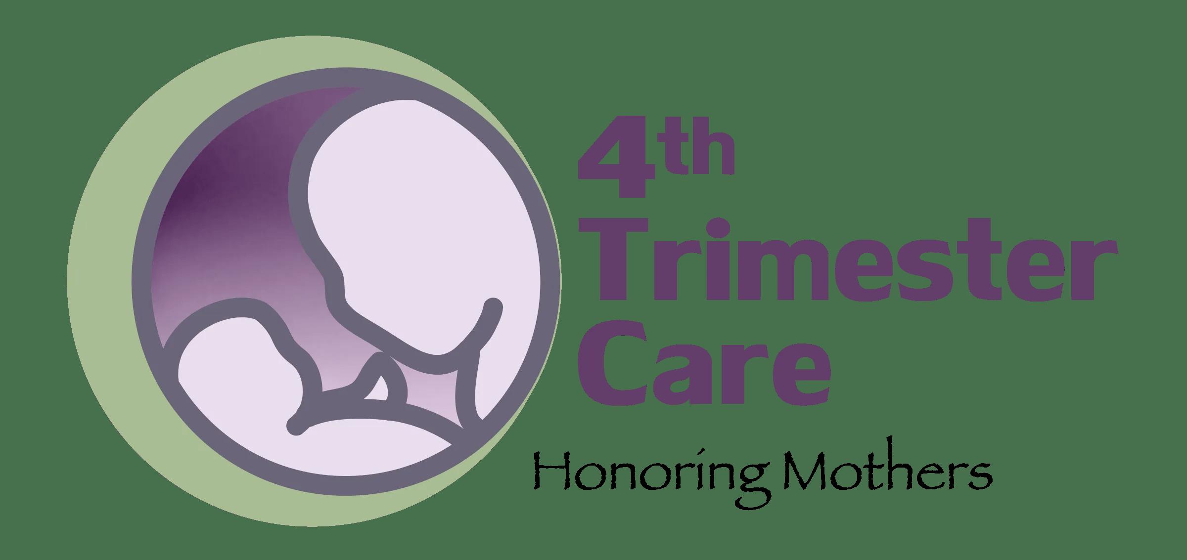4th Trimester Care, LLC