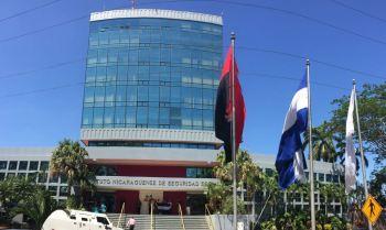 El Covid-19 abre puertas a una nueva seguridad social en la región