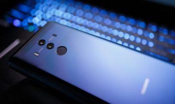 ¿Por qué se están vendiendo menos celulares en el mundo?