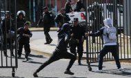 Violaciones cometidas por Ortega podrían dejar de ser prioridad en la OACNUDH