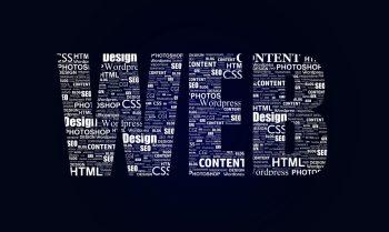 ¿Qué es la World Wide Web?