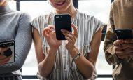 ¿Qué es la desintoxicación digital y por qué deberías hacerla?