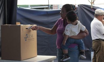 El tortuguismo de la OEA se puede usar a favor de Nicaragua