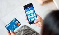 CashPak, conocé las ventajas del dinero electrónico