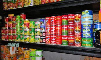 El contradictorio argumento del arancel a productos de consumo básico