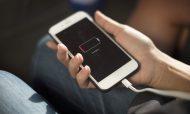 ¿Por qué la batería de tu celular cada vez dura menos?