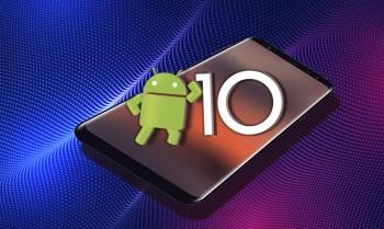 Los nuevos trucos del Android 10
