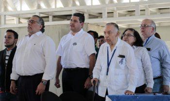 ¿Recibió la Alianza Cívica US$ 13 millones? revelamos el misterio