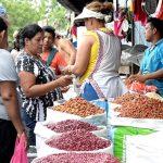 Nicaragua: la crisis es el nuevo normal