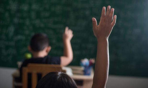 Nicaragua en la cola de la región, en cuanto a calidad de la educación