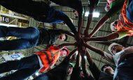 Cargill garantiza abastecimiento de alimentos al tiempo que incrementa  la seguridad de sus colaboradores