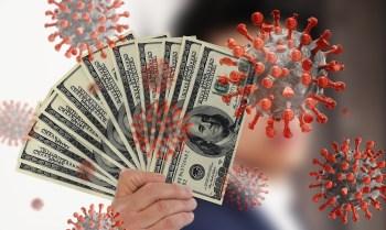 El coronavirus enferma a las remesas, el último escudo de los pobres