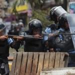 GIEI: Nicaragua cumple dos años de impunidad*