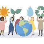 El mundo post-Covid debe ser amigable con el medioambiente