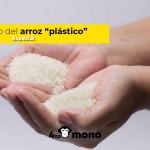 La biofortificación es otra forma de agregar nutrientes a los alimentos