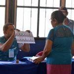 Elecciones sin cambios solo perpetúan la vieja política