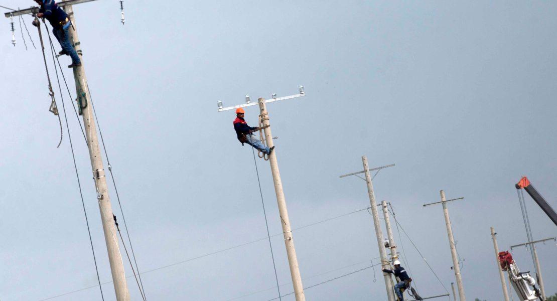 El gran negocio de los Ortega Murillo en la generación eléctrica