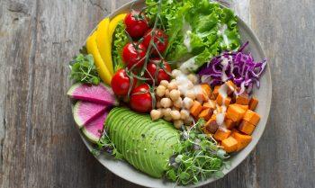 ¿Cuánto cuesta tener buena salud?