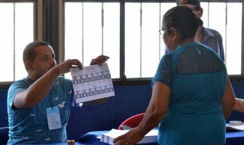 No participar en las elecciones es facilitarle el triunfo a Ortega