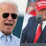 ¿Quién ganará? Biden o Trump, una elección controversial